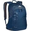 Nomad Thorite 20 Daypack Dark Blue